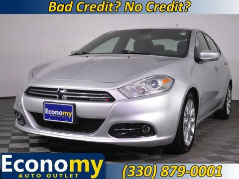 Used Car Dealer In Massillon Oh Economy Auto Outlet