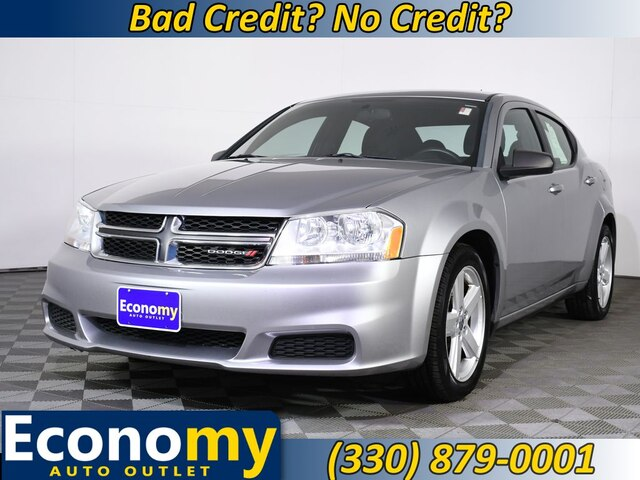 2013 Dodge Avenger Se >> Pre Owned 2013 Dodge Avenger Se Fwd Sedan